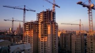 Себестоимость бюджетного жилья выросла на 20%