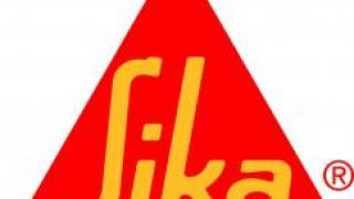 Семинар по гидроизоляции для клиентов Sika