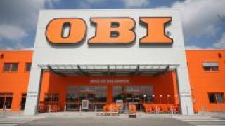 Сеть DIY-сегмента ОBI консолидирует бизнес в России