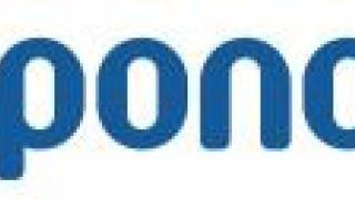 Система напольного отопления от Uponor: высокий уровень теплового комфорта в многоквартирных жилых домах