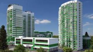 Сочи лидирует по темпам роста цен на жилье