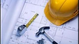 Совет Российского Союза строителей подвёл итоги уходящего года