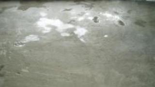 Способы гидроизоляции стяжки бетонного пола