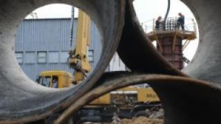 Строительные объекты Москвы проверяются на качество стройматериалов