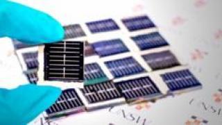 Ученые из Австралии создали солнечные панели на основе кестерита