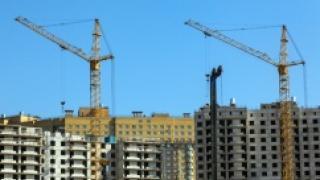 Уменьшение бюрократических барьеров приведет к снижению себестоимости жилья