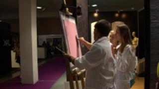 В «Ленэкспо» завершилась выставка Design&Decor St. Petersburg