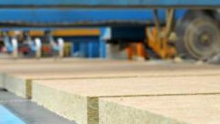 В 2015 году ТехноНИКОЛЬ поставила личный рекорд по выпуску каменной ваты