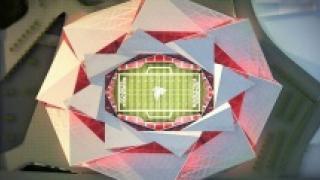 """В Канзас-сити появится """"цветущий"""" стадион"""