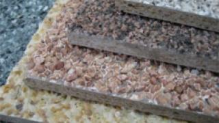 В Орловской области построят завод по производству цементно-стружечных плит
