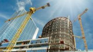 Власти Якутии запретят иностранцам работать в строительстве и промышленности