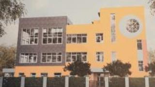 Winkhaus и «Динал» устанавливают окна в школы