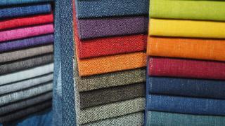 Мебельные ткани оптом