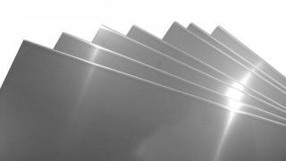 Нержавеющий лист aisi 304: назначение, изготовление, классификация