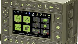 NovAtel выпустила новый GNSS-приёмник с защитой от помех