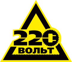 «220 Вольт» создала робота-переводчика с таджикского и узбекского языков