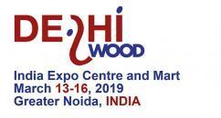 «Экспоцентр» организует российскую экспозицию на выставке DelhiWood 2019 в Индии