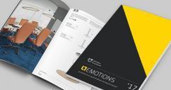 «Световые Технологии» представляет новый каталог декоративного освещения