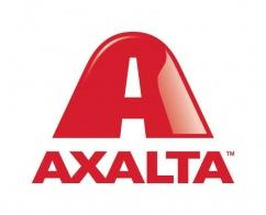 Axalta построит в Мексике завод по производству смол