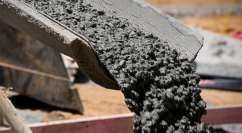 Цементный завод Архангельской области - на стадии закрытия