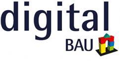 DigitalBAU - новая выставка цифровых решений в строительной индустрии