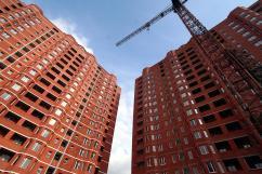 Эксперты признали жилищное строительство наиболее перспективным для развития промзон вблизи МЦК столицы