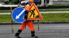 Губернатор Санкт-Петербурга Александр Беглов рассказал о строительстве и ремонте дорог