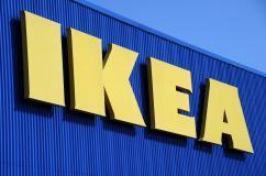 IKEA откроет первый магазин малого формата в Петербурге