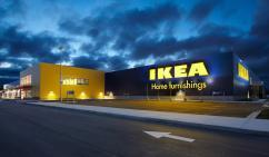 IKEA подозревают в неуплате налогов в Европе на 1 млрд евро
