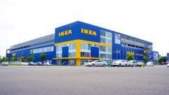 IKEA создала новое подразделение для работы над «умным» домом