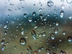 """Изобретены """"умные"""" окна, вырабатывающие энергию при любой погоде"""