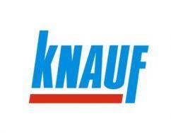 КНАУФ до конца года запустит еще два завода в России
