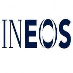 Компания Ineos купила Sasol Solvents