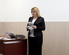 Компания КНАУФ представила электронное учебное пособие по технологиям сухого строительства
