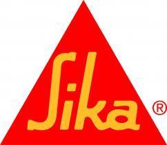 Конкурс практичных решений от Sika