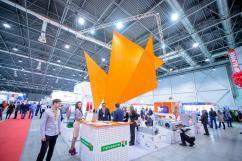 Крупнейшая строительная выставка Сибири пройдет в Новосибирске 19–22 февраля