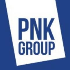 PNK Group выпустила новый рекламный ролик «Экстремальная экскурсия PNK. Часть 2»