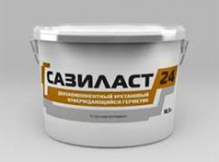 Правила герметизизации трещин на фасаде дома