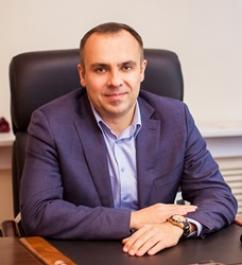 Предприятия Костромской области наращивают мощности