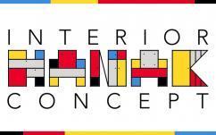 Приглашаем всех дизайнеров и архитекторов принять участие в конкурсе INTERIOR CONCEPT 2019