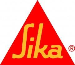 Sika запустила в Индии завод по производству клея и планирует открыть еще два в России