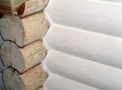 Утеплите дом с помощью жидкой теплоизоляции Изоллат