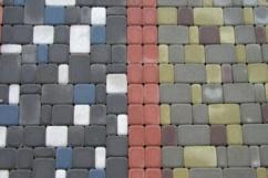 В Крыму планируют построить завод цветного бетона