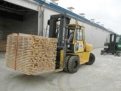 В Омской области  введут в эксплуатацию 10 линий по производству стройматериалов