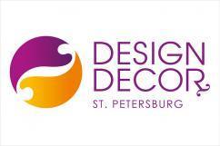 В Петербурге проходит выставка интерьерных решений Design&Decor [Фото]