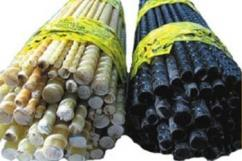 В Приморье начали работу четыре новых предприятия по производству стройматериалов