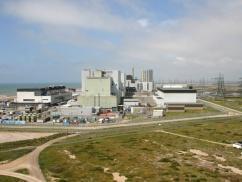 В Ростовской области появится новый завод стройматериалов