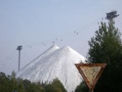 В Саратове будут производить гипсокартон из фосфогипса