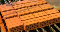 В Ульяновской области запустят кирпичный завод до конца 2014 года