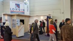 Выставка HausBau + EnergieSparen - начало сезона строительства в восточной Австрии
